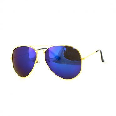 20c212ae5a3d12 Goedkope zonnebrillen 2019!✅ De mooiste zonnebrillen goedkoop ...