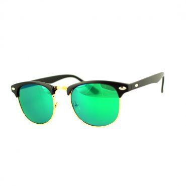 1a2fbcac77ccf2 Goedkope zonnebrillen 2019!✅ De mooiste zonnebrillen goedkoop ...