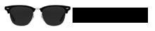 Crisisbril